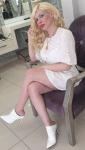 Kozan Swinger Bayan Hizmeti