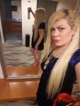 Adana Kozan Escort Bayan