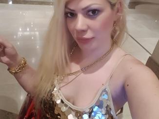 DidimEscort sex Yapan Bayan